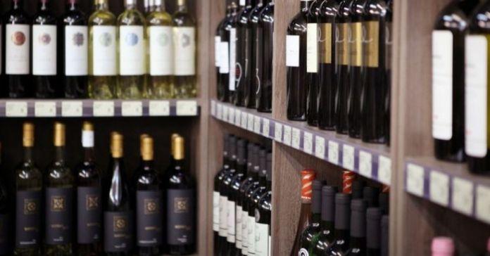 como el coronavirus afecta al mercado del vino