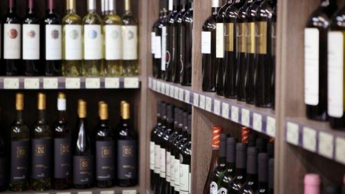 como-el-coronavirus-afecta-al-mercado-del-vino