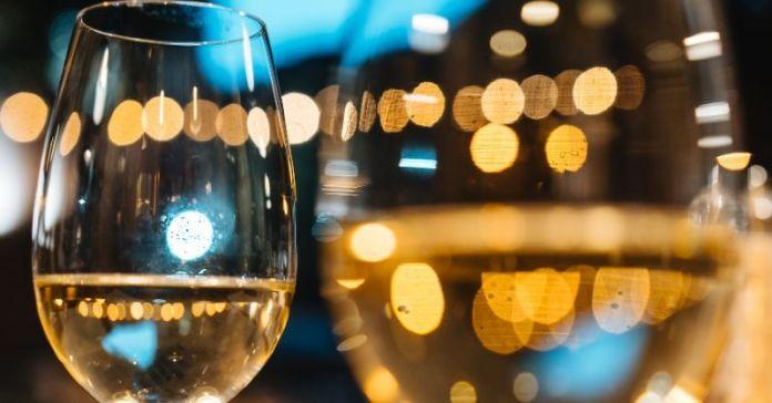 mejores vinos airen 2020