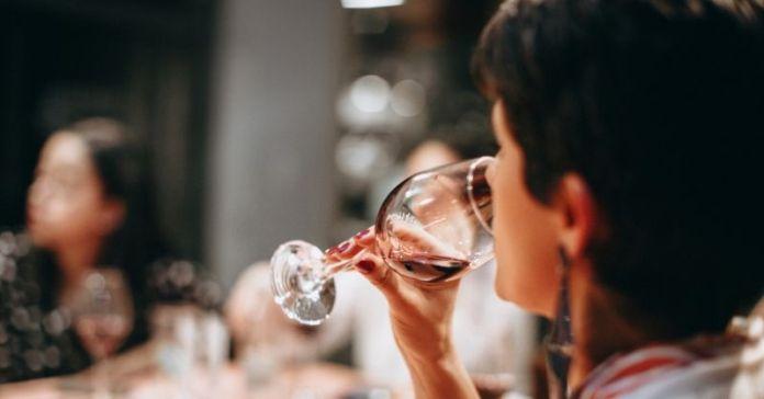 mejores vinos jovenes premios baco