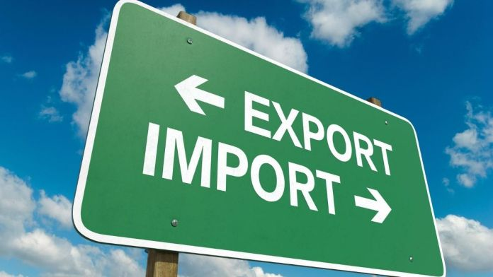 exportaciones vino coronavirus pandemia
