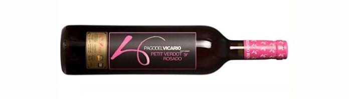 vinos rosados para el verano 2020
