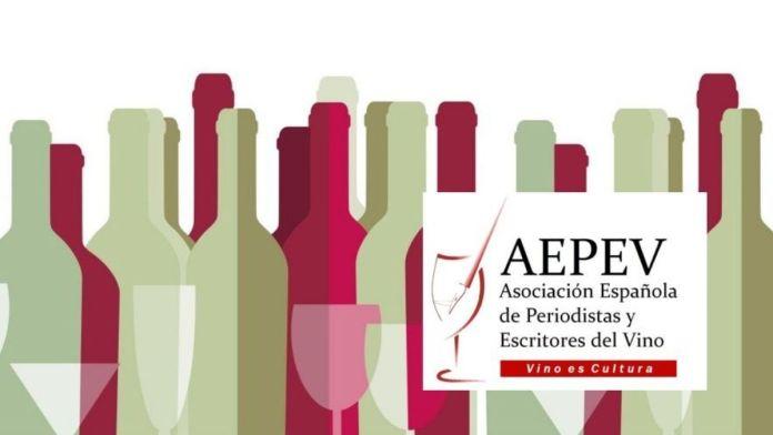 aepev-asociacion-espanola-periodistas-y-escritores-del-vino