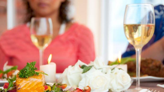 efectos saludables del vino