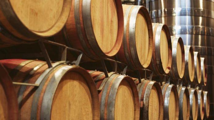 oive ayudas sector del vino