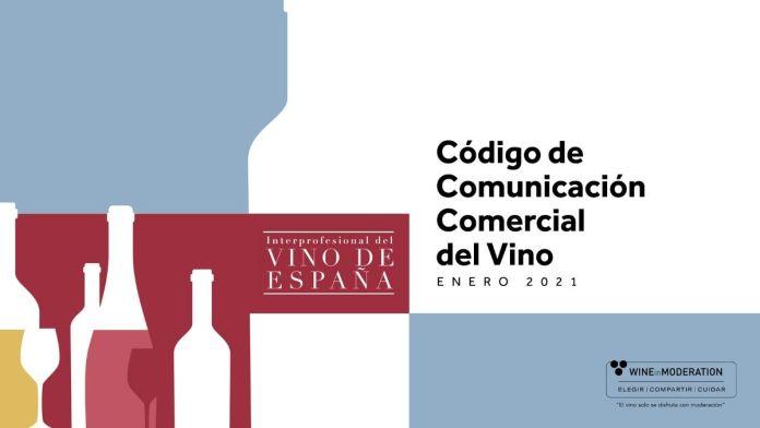 código de autorregulación del vino