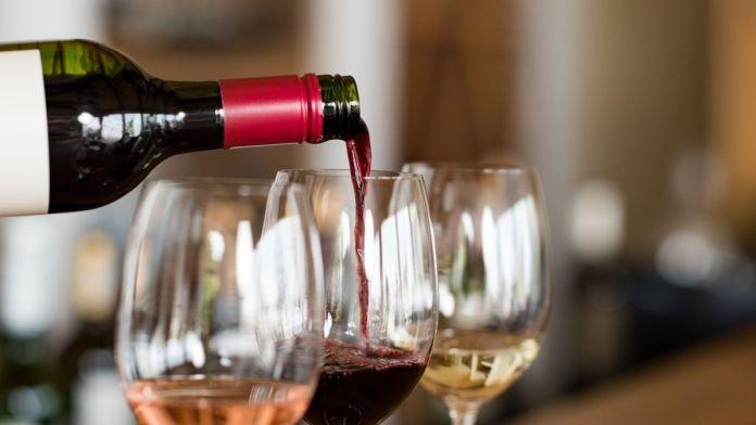 mejores vinos do la mancha 2021