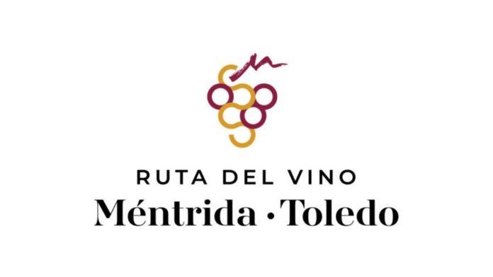 nueva imagen ruta del vino mentrida toledo