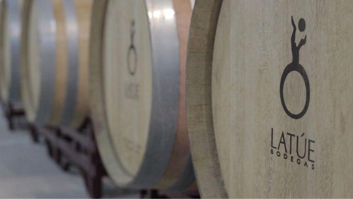 mejores vinos blancos airén