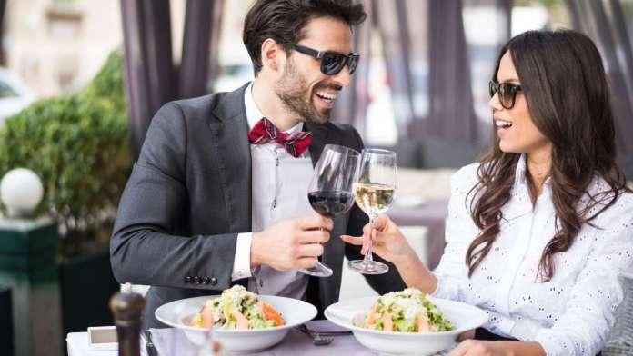 el vino en la dieta mediterranea
