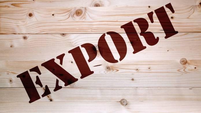 exportacion vinos