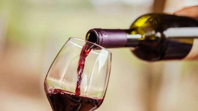 los mejores vinos ecológicos para 2021