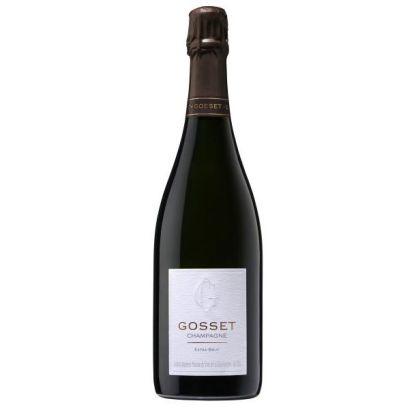 vino-espumoso-Gosset-Extra Brut
