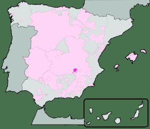 sierradealcaraz