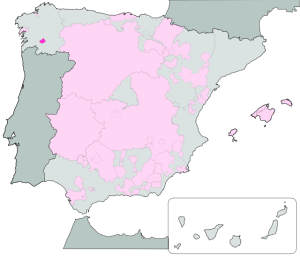 valledelmiñoourense