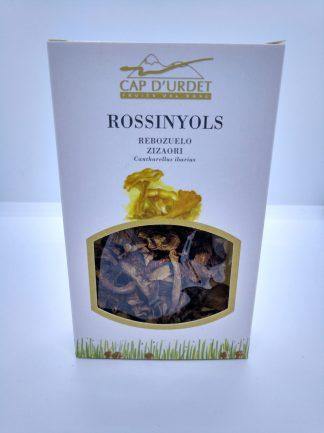 aceite de oliva virgen extra con trufa negra tuber melanosporum