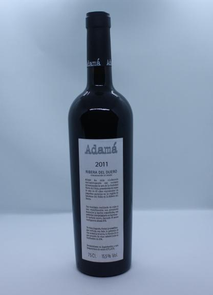 adama 2011