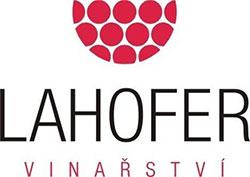 Vinařství-Lahofer-Logo