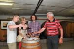 Weinbau Familie Lehrner