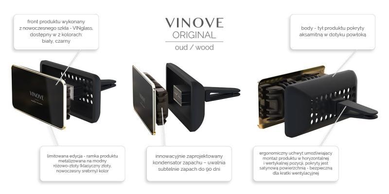 ORG---v02-10---ROME-VINOVE