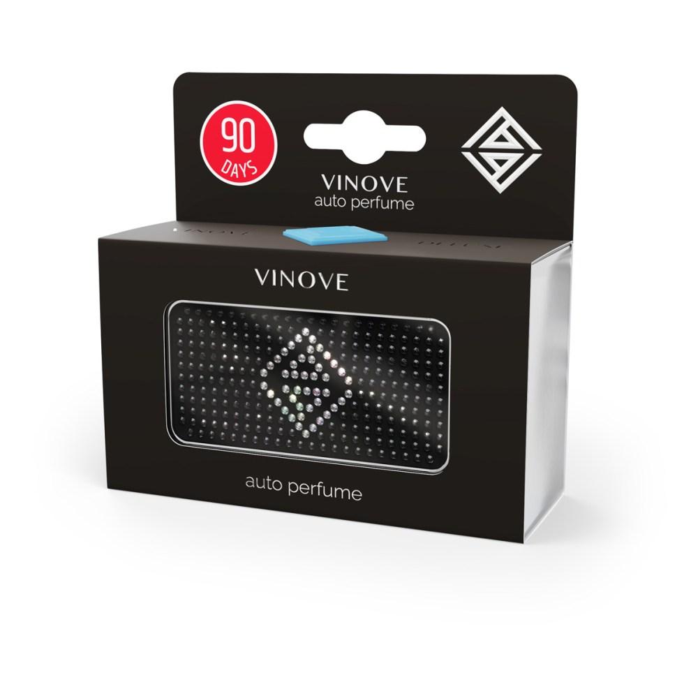 VINOVE-box---EURO-JEWELRY-oslo