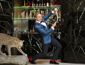 Jean-Charles Boisset (photo courtesy of newslookup.com)