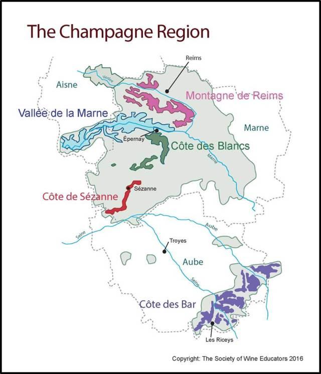 France-Champagne-SWE-Map-20161