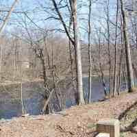 Farmington River (Connecticut)