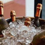 Cómo enfriar vino rápido y sencillo