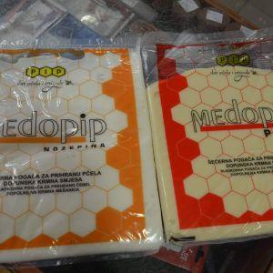 Medopip – Nozepina 1kg
