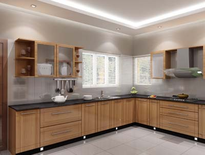 kitchen-interior-design-vinrainteriors4