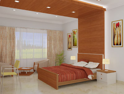 bedroom-interior-decor-vinrainteriors0