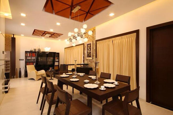 dinning-area-interior-decor-vinrainteriors