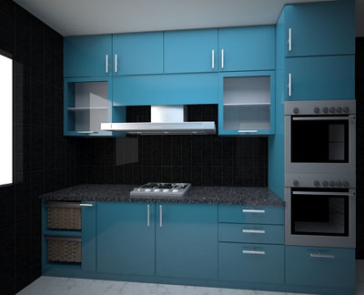 kitchen-interior-design-vinrainteriors