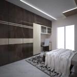 Bedroom-wardrobe-interior-design-vinra-interiors