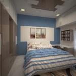 kids-Bedroom-area-wardrobe-villa-turnkey-interior-design-vinrainteriors