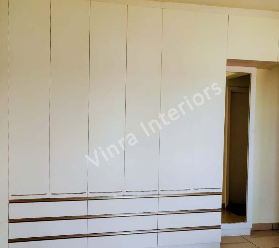 wardrobe-bedroom-interior-design-prestige-tranquility-vinra-interiors