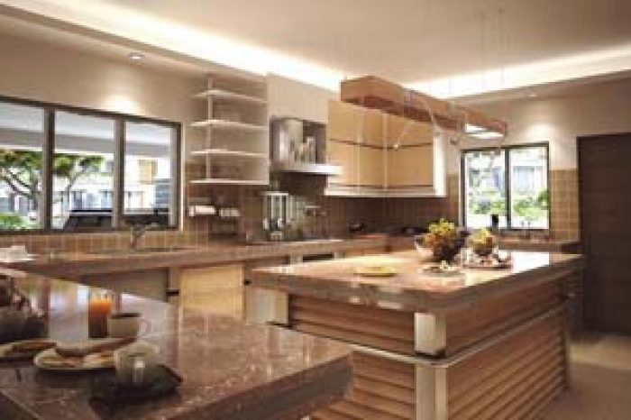 villa-interiors-kitchen