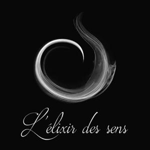 161014logo_elixir_noirblanc