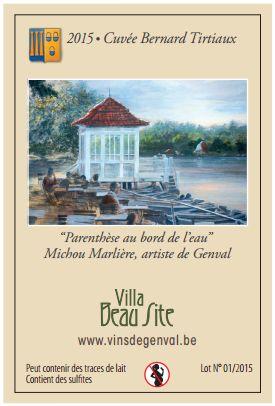 170305villabeausite2015_contreetiquette
