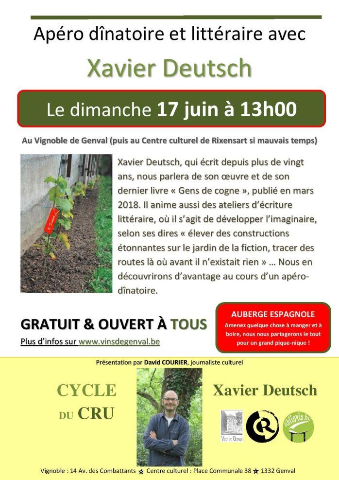 180606Affiche vignoble 17-06-2018-page-001 (1)