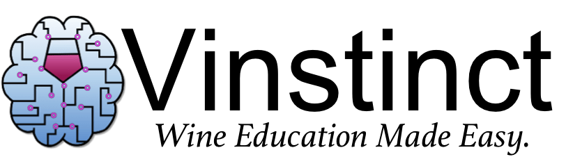 Vinstinct