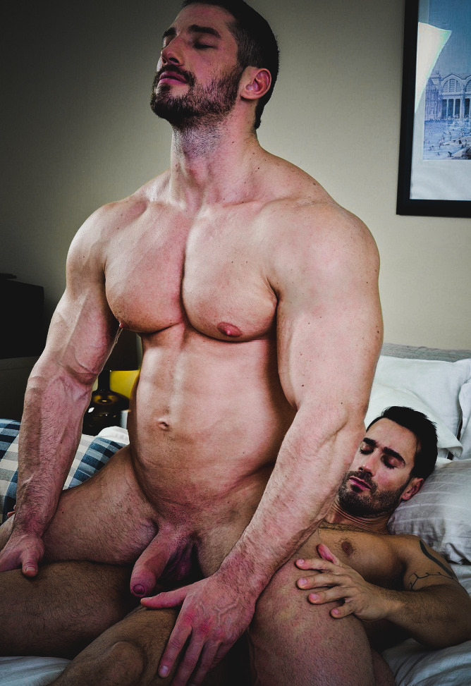 gay hot daddy dude men porn fuck