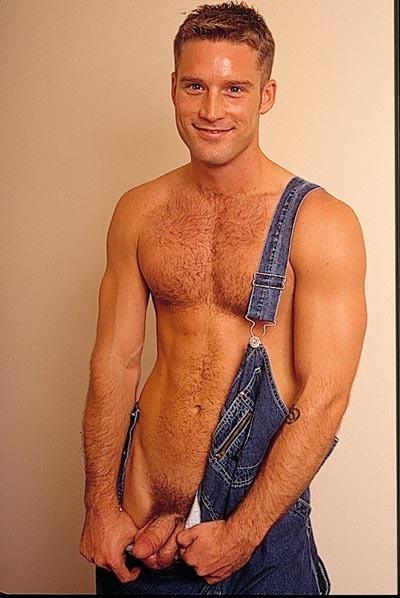 Ryan Zane gay hot daddy dude men porn