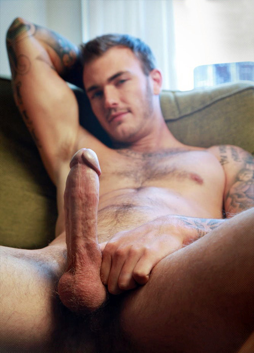 Christian WIlde gay hot daddy dude men porn