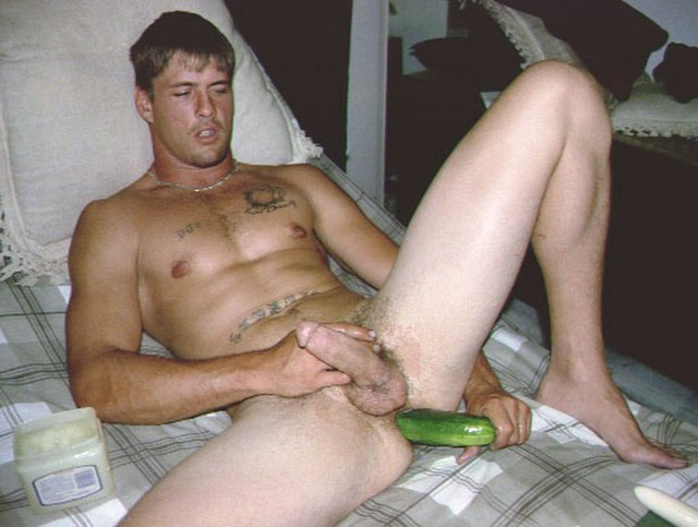 gay hot daddy dude men porn str8 redneck