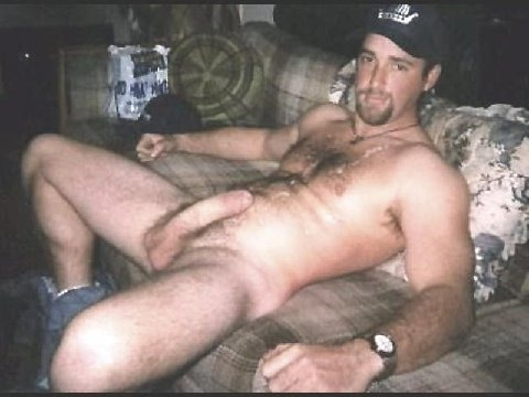 gay hot daddy dude men porn squirt cum