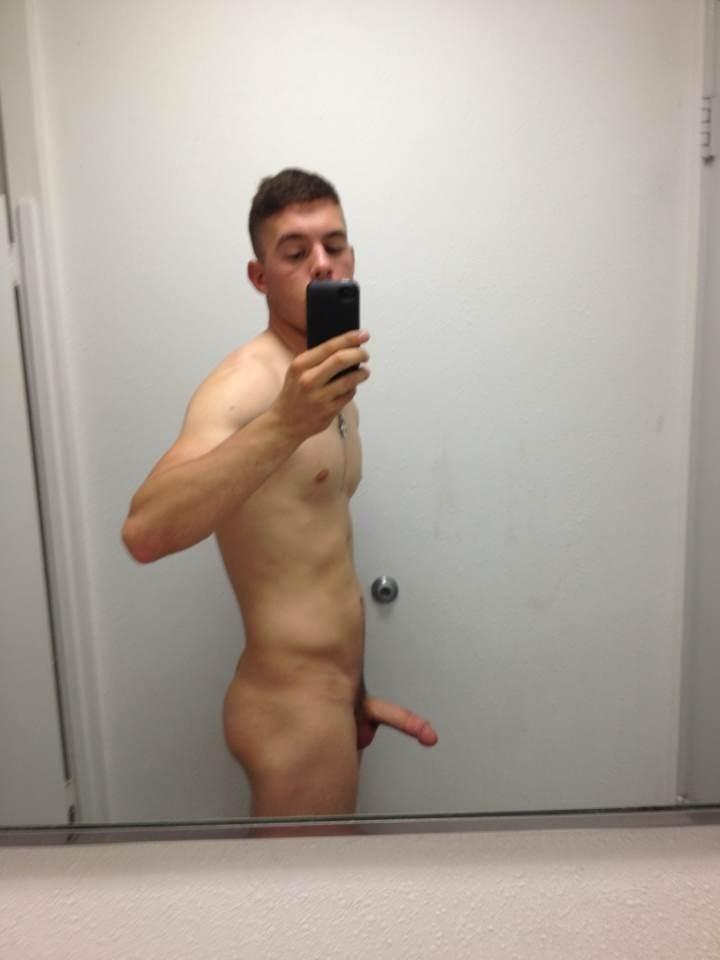 gay hot daddy dude men porn military