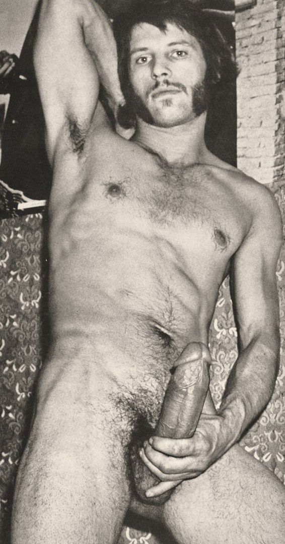 vintage gay hot daddy dude men porn