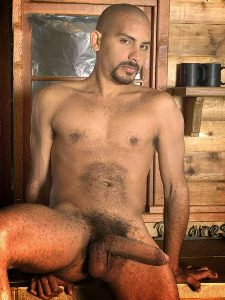 Antonio Biaggi gay hot daddy dude men porn